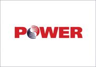 POWER Logo - Entry #150