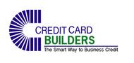 CCB Logo - Entry #185