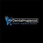 myDentalHygienist Logo - Entry #219