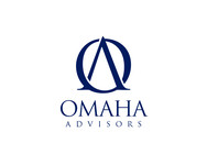 Omaha Advisors Logo - Entry #39