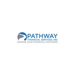 Pathway Financial Services, Inc Logo - Entry #307
