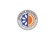 Needham Mechanical Systems,. Inc.  Logo - Entry #8