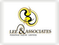 Law Firm Logo 2 - Entry #55