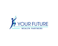 YourFuture Wealth Partners Logo - Entry #526