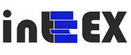 International Extrusions, Inc. Logo - Entry #32