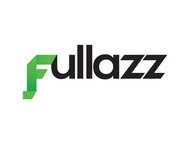 Fullazz Logo - Entry #31