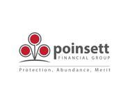 Poinsett Financial Group Logo - Entry #17