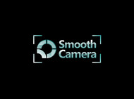 Smooth Camera Logo - Entry #129