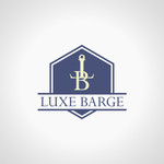 European Hotel Barge Logo - Entry #51