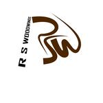 Woodwind repair business logo: R S Woodwinds, llc - Entry #97