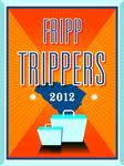 Family Trip Logo Design - Entry #15