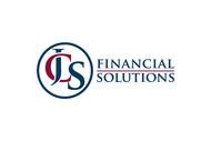 jcs financial solutions Logo - Entry #499