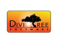Divi Tree Software Logo - Entry #46