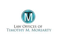 Law Office Logo - Entry #49