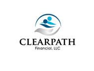 Clearpath Financial, LLC Logo - Entry #13