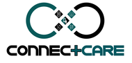 ConnectCare - IF YOU WISH THE DESIGN TO BE CONSIDERED PLEASE READ THE DESIGN BRIEF IN DETAIL Logo - Entry #353