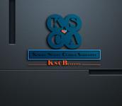 KSCBenefits Logo - Entry #508