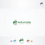 EducATE Seminars Logo - Entry #72