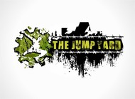 The Jump Yard Logo - Entry #93