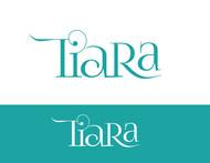 Tiara Logo - Entry #71