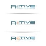 Active Countermeasures Logo - Entry #175