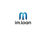 im.loan Logo - Entry #620