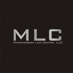 Law Firm Logo - Entry #46