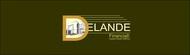 Delane Financial LLC Logo - Entry #101