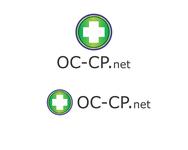 OC-CPR.net Logo - Entry #40