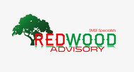 REDWOOD Logo - Entry #12