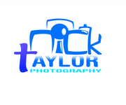 Nick Taylor Photography Logo - Entry #32