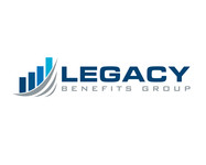 Legacy Benefits Group Logo - Entry #99
