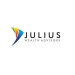 Julius Wealth Advisors Logo - Entry #523