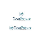YourFuture Wealth Partners Logo - Entry #44