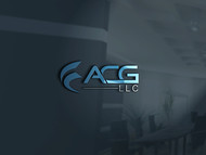 ACG LLC Logo - Entry #171