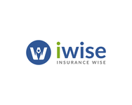 iWise Logo - Entry #692