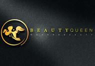 Beauty Queen Logo - Entry #41