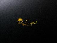 Ray Capital Advisors Logo - Entry #411