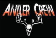 Antler Crew Logo - Entry #117