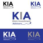 Klein Investment Advisors Logo - Entry #210
