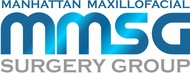 Oral Surgery Practice Logo Running Again - Entry #8