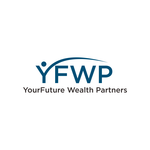 YourFuture Wealth Partners Logo - Entry #318