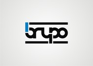 Brupo Logo - Entry #47