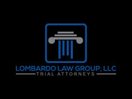 Lombardo Law Group, LLC (Trial Attorneys) Logo - Entry #197