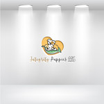 Integrity Puppies LLC Logo - Entry #96