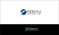 Nebula Capital Ltd. Logo - Entry #42