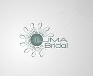Luma Salon Logo - Entry #175