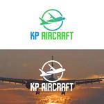 KP Aircraft Logo - Entry #28