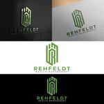 Rehfeldt Wealth Management Logo - Entry #394