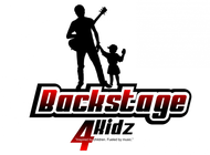 Music non-profit for Kids Logo - Entry #34